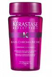 KERASTASE REFLECTION Шампунь-Ванна Chroma Riche