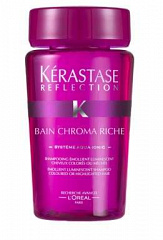 Kerastase  |  REFLECTION Шампунь-Ванна Chroma Riche