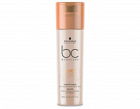 Schwarzkopf Professional BONACURE Time Restore Q10 Conditioner Возрождение Q10 Кондиционер