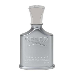 Creed  |  Himalaya