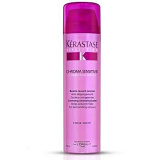 KERASTASE REFLECTION Уход Chroma Sensitive