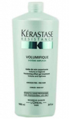 Kerastase  |  VOLUMIFIQUE  Уход-Желе Volumifique
