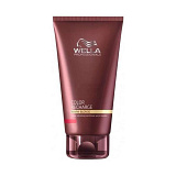 Wella Professional ������� ��� ��������� ����� ������ ������� �������� - Color Recharge Warm Blonde Wella Professional