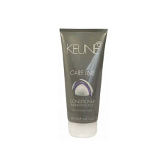 Keune  |  Кондиционер Платиновый Блондин - CL Platinum Blonde Conditioner