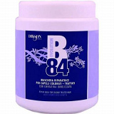 Dikson  Восстанавливающая маска для окрашенных волос B84 REPAIR MASK FOR COLOUR-TREATED HAIR