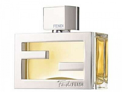 Fendi  |  Fan Di For Men