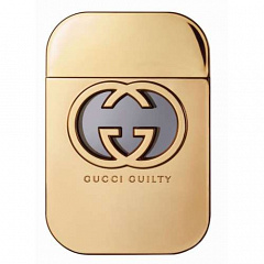 Gucci  |  Guilty Intense