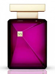 Victoria`s Secret  |  Seduction Dark Orchid