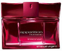 Ungaro  |  Apparition Intense