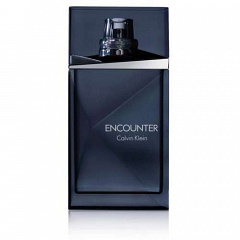 Calvin Klein  |  Encounter
