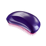 �������� Tangle Teezer Salon Elite Purple Crush