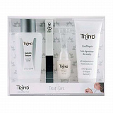 "Trind Набор ""Treat&Care Set"""