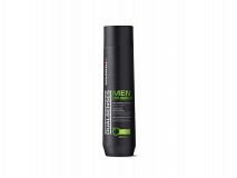 Goldwell DS For Men Anti-Dandruff Shampoo