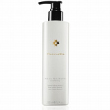 PAUL MITCHELL Marula Rare Oil Replenishing Shampoo Регенерирующий шампунь