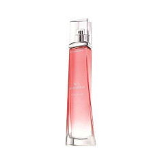Givenchy  |  Very Irresistible L'Eau en Rose