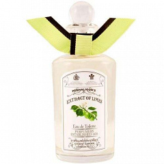 Penhaligon's  |  Anthology Extract Of Limes