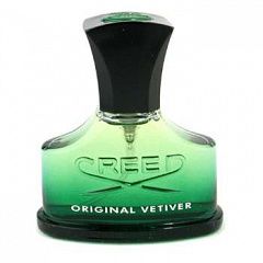 Creed  |  Original Vetiver