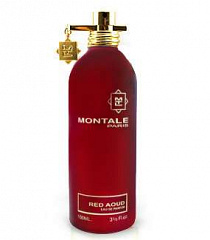 Montale  |  Red Aoud