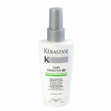 KERASTASE SPECIFIQUE Уход Densitive GL