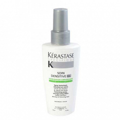 Kerastase  |  Уход Densitive GL SPECIFIQUE