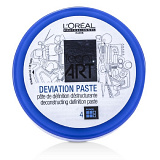 L`Oreal Professionnel PLAYBALL DEVIATION PASTE Моделирующая паста