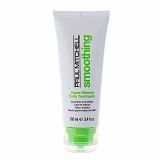 Paul Mitchell Выравнивающий кондиционер Super Skinny Daily Treatment