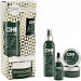 CHI TEA TREE OIL Tranquil Treatment Trio ����� ��� ������� ����� �� ������ ����� ������� ������ - ?>