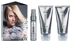 Paul Mitchell  |  BLONDE. ����� �� ����� �� �������� �������� Blond Complect
