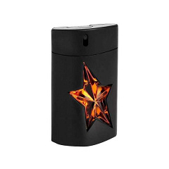 Thierry Mugler  |  A'Men Pure Malt