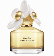 Marc Jacobs  |  Daisy