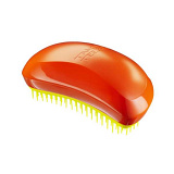 �������� Tangle Teezer Salon Elite Orange Mango