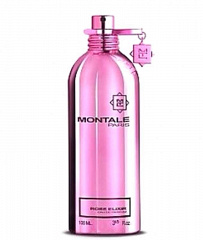 Montale  |  Candy Rose