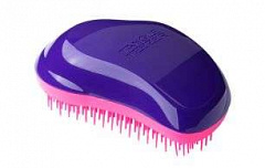 Tangle Teezer  |  Расческа The Original Plum Delicious