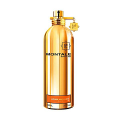 Montale  |  Aoud Melody