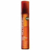PAUL MITCHELL Ultimate Color Repair Triple Rescue Двухфазный термо-спрей
