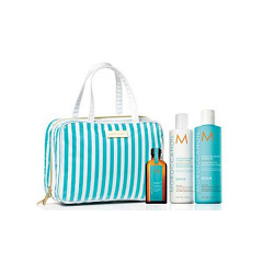 Moroccanoil  |  Набор Mother's Day Promotion