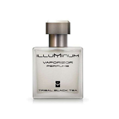 Illuminum  |  Tribal Black Tea