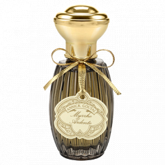 Annick Goutal  |  Myrrhe Ardente For Women