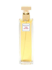 Elizabeth Arden  |  5th Avenue