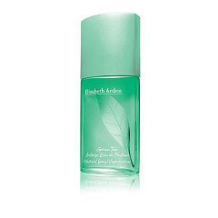 Elizabeth Arden  |  Green Tea Intense