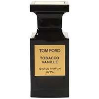 Tom Ford  |  Tobacco Vanille