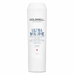 Goldwell  |  DS ULTRA VOLUME Bodifying Conditioner Кондиционер для объема