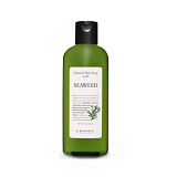 Lebel Cosmetics ������� ������� ��������� - Hair Soap with Seaweed
