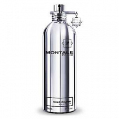 Montale  |  Wild Pears