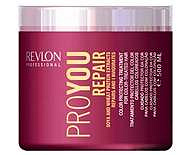 Revlon Professional  |  ����� ����������������� Pro You Repair Mask