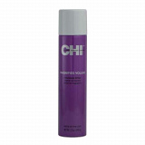 CHI Лак  Усиленный Объем -  Magnified Volume Finishing Spray CHI