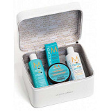 "Moroccanoil ����� ""Cristmas Promotion 2012"""