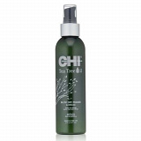 CHI TEA TREE OIL Blow Dry Primer Лосьон на основе масла чайного дерева