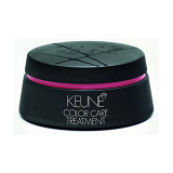 Keune ����� ������� ���� Color Care Treatment Keune