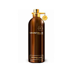 Montale  |  Intense Cafe